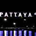 Pattaya-11