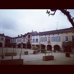 Photo of Mauléon-d'Armagnac