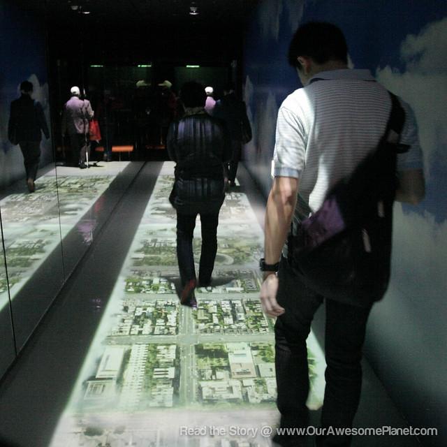 Taipei 101-49.jpg