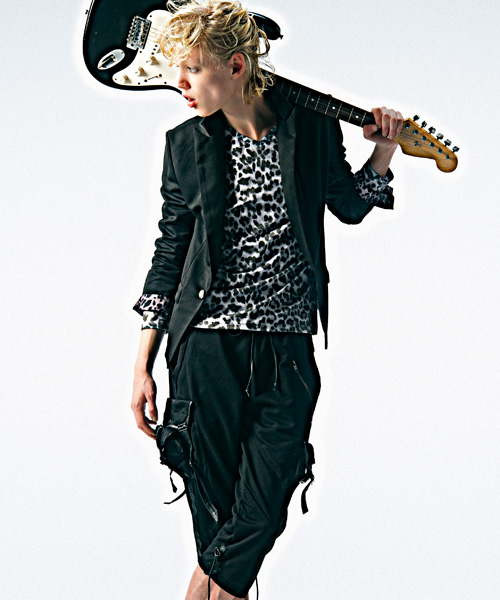 Johan Erik Goransson0286_semanticdesign Spring Collection 2012