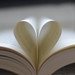I <3 Books_1060 by #ShutterBee