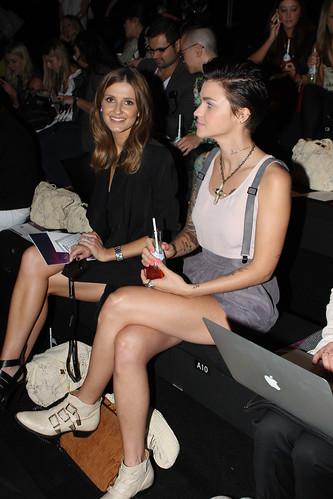 celebrity gossip websites