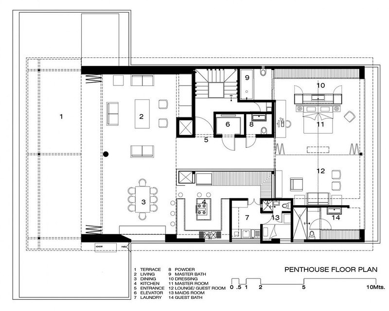 PPDG-Penthouse-003