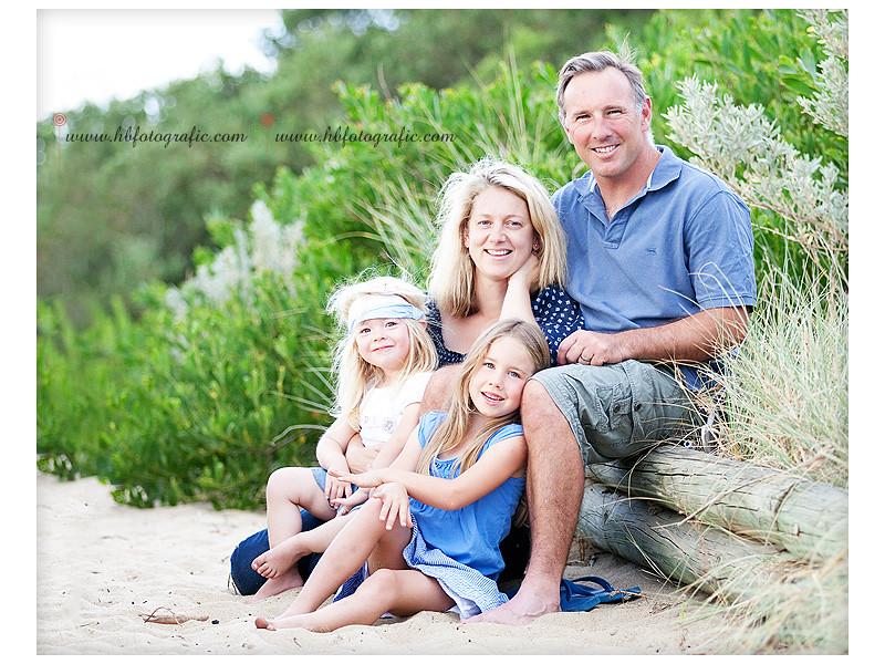 m-family-hbfotografic-blog-1