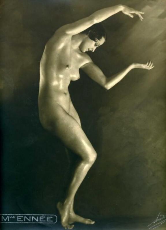 Sautier 1920с