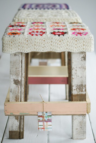 wood & wool metropole stools by wood & wool stool