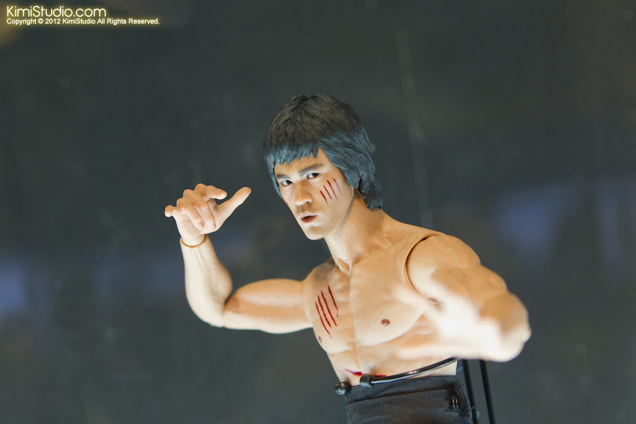 2011.11.12 HOT TOYS-024