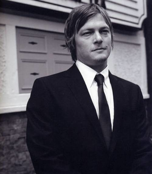 eye-candy-norman-reedus-11