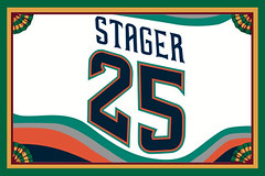 stager.png