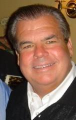Bruce McNall
