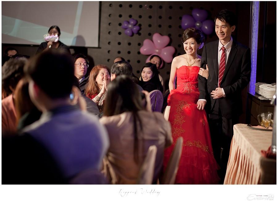 小朱爸 婚禮攝影 金龍&宛倫 00176