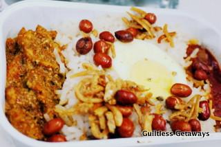 airasia-nasi-lemak.jpg