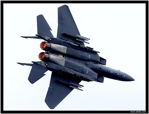 RSAF - 35
