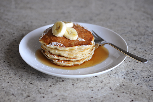 simple-banana-pancakes_2