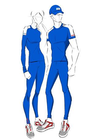 prada-federazione-italia-vela-olimpiadi-2012-01