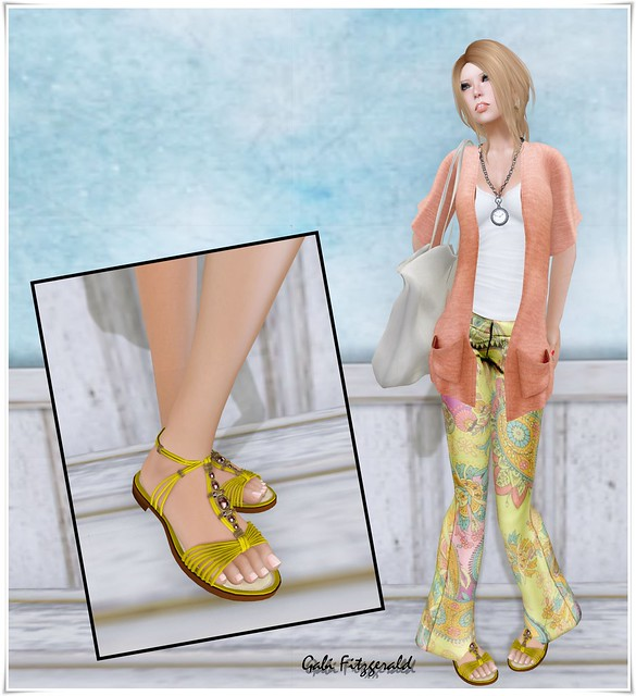 Purple Moon and Ison Fashionably late - nardcotix oglam - al vulo new