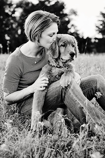 Allen Texas portrait and pet photographer