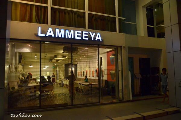 Lameeya (1)