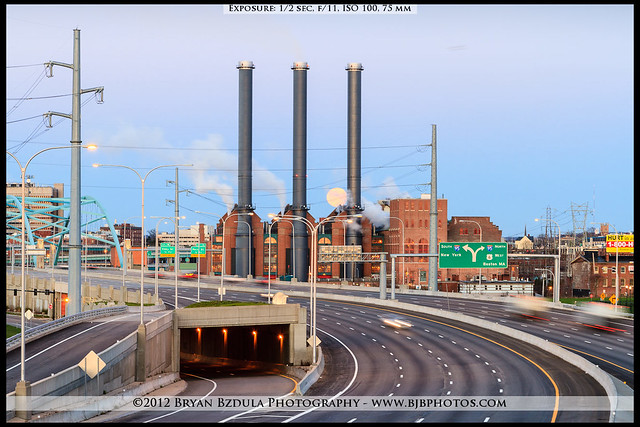 2012-04-07-7D PVD Sunrise-117