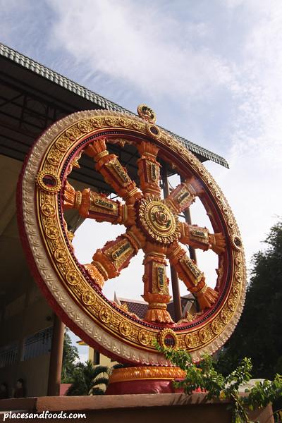 Wat Phothivihan2