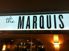 The Marquis (South Granville)