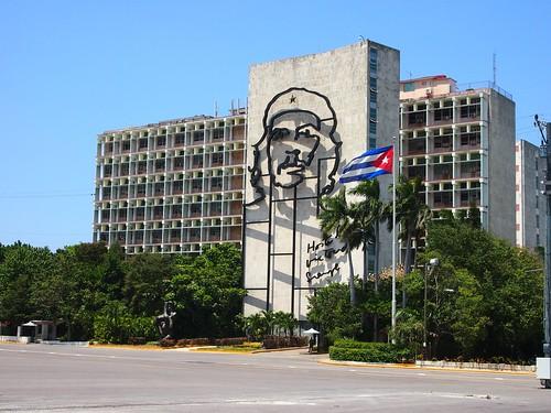 Havana-275