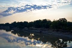 Zambia Adventures (46 of 578)