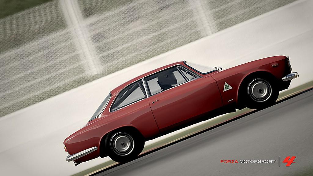 7115244363_8e602c782d_b ForzaMotorsport.fr