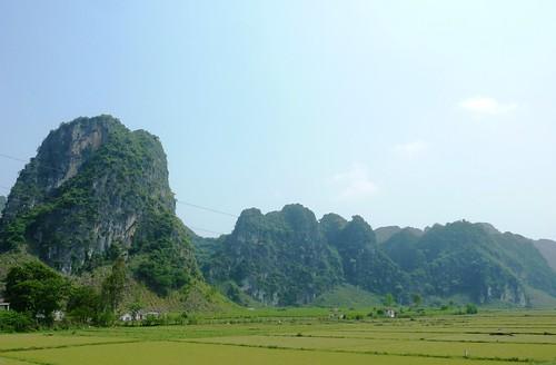 V-Route Hanoi-Lang Son (68)