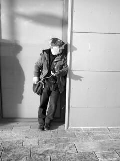 #seemyalmere #photoworkshop