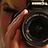 Joanna Smith - @Joanna Smith2012 - Flickr