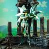 [Imagens]Shiryu God 13166707405_daf56aac7a_t