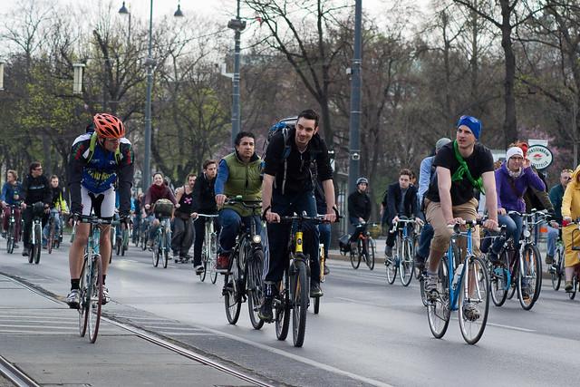 Bicicletas-101