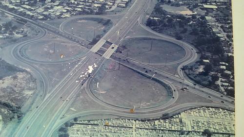 highway cesco