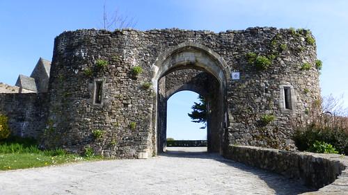 001 Château de Saint-Sauveur-le-Vicomte