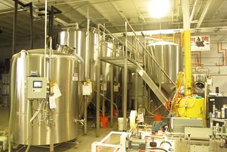Brewing 1