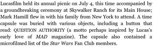 July 4 1981