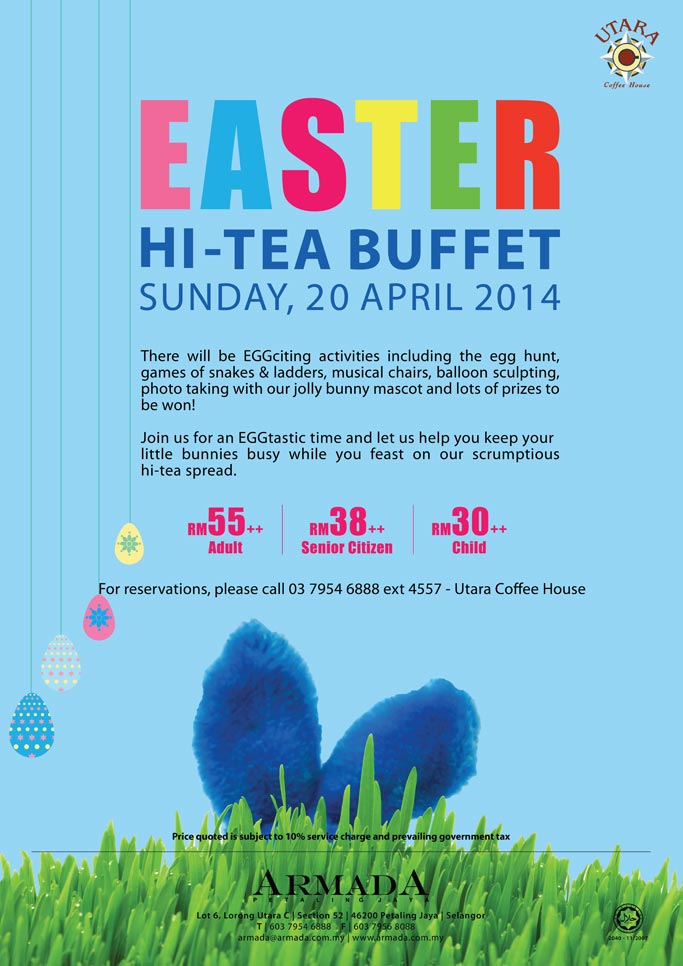 Easter-Hi-Tea-Buffet-Armada-PJ