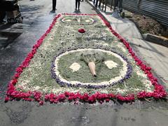 Via Crucis - Viernes Santo 2014