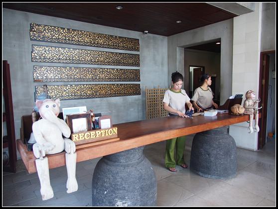 蘇美島飯店推薦 ▎The Kala Samui Resort 卡拉馬蘇梅度假村 @ ▌Meiko 愛敗家。甜點。旅行~▌ :: 痞客邦