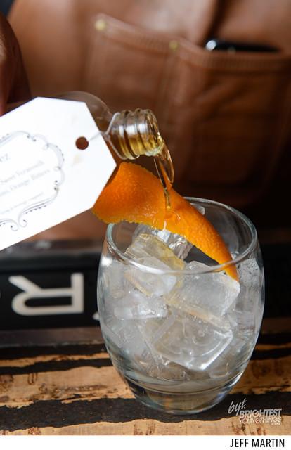 JP-Drink-Diary-Gordys-Fridge-47