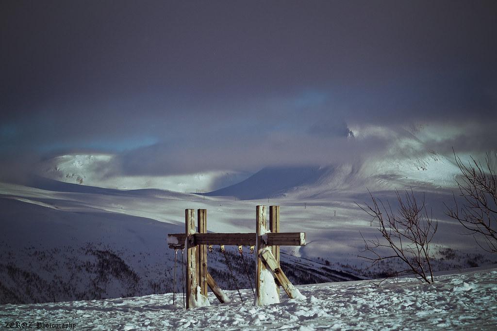 北歐‧印象1330-34.jpg