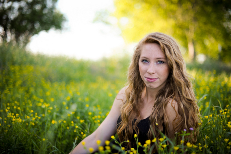 shelbyseniorportraits,april25,2014-6109