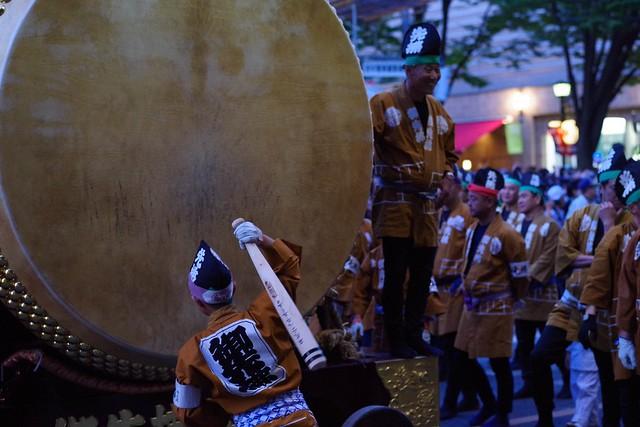 2016/05/05_府中くらやみ祭り-6