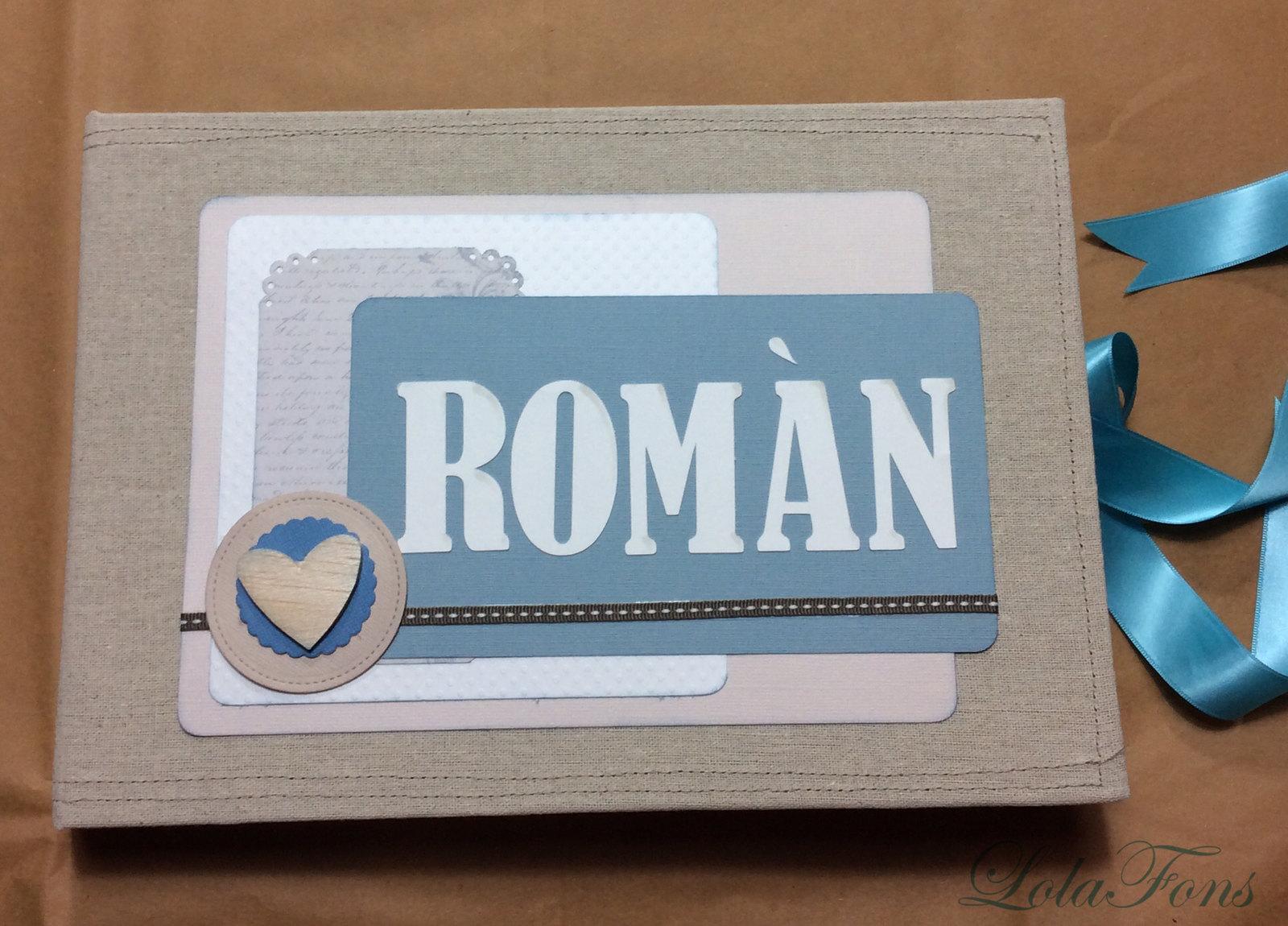 roman_port