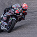 Johann Zarco in Moto2