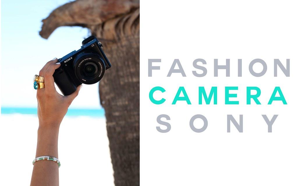 01_best_fashion_camera_blogger_sony_alpha