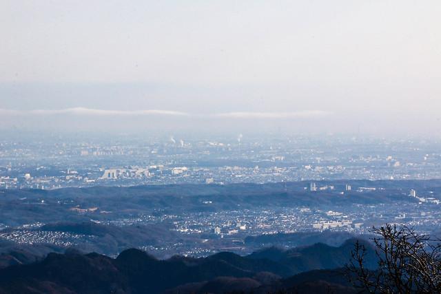 20141230-陣馬山-0104.jpg