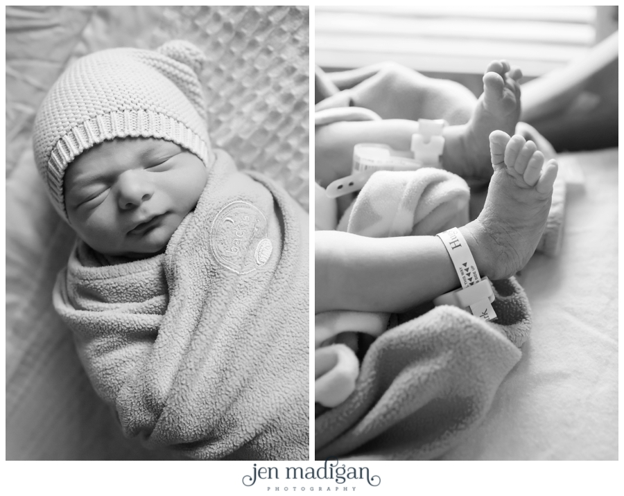 march-newborn-23-bw