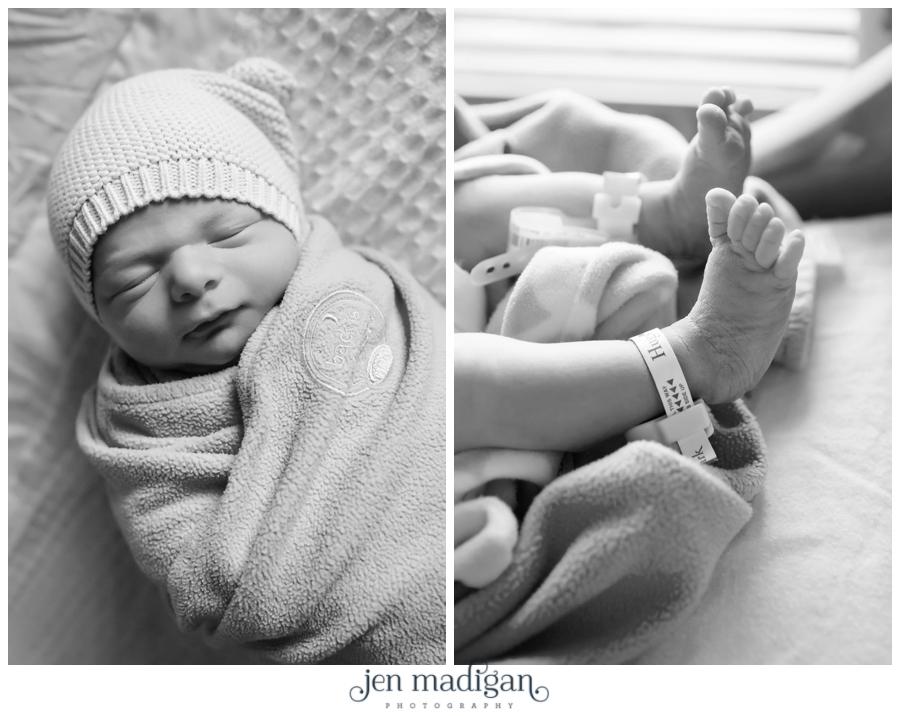 march-newborn-23-bw